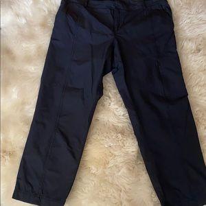 COPY - Kirkland travel pants